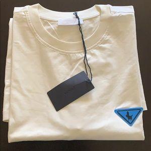 Prada t shirt